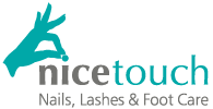nicetouch - Nails, Lashes & Foot Care